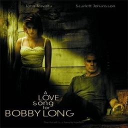 A Love Song For Bobby Long (2004)  - obrázek