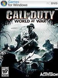 Call.Of.Duty.World.At.War - obrázek