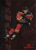 1998-1999 Upper Deck MVP-Snipers Pavel Bure.JPG