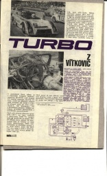 Turbo s Vítkovic..jpg