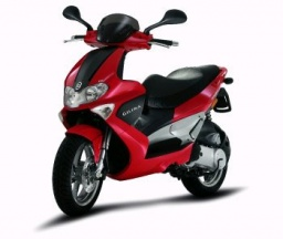 Gilera RUNNER 50 SP 50 FL