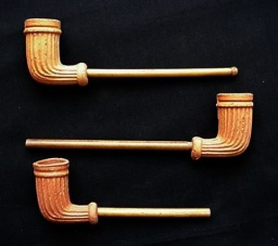 RED CLAY PIPES WITH ORIGINAL BAMBOO.jpg