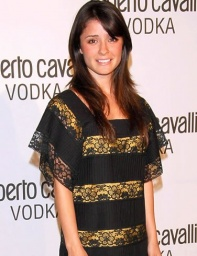 shiri-appleby-picture-3.jpg
