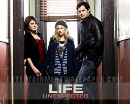 tv_life_unexpected04.jpg