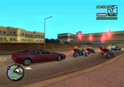 vice city stories 03