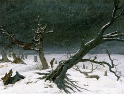 2.10288-winter-landscape-caspar-david-friedrich.jpg