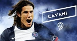 cavani.jpg