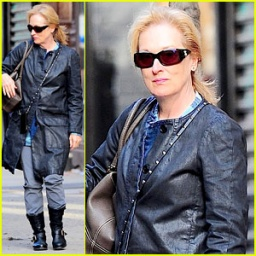 meryl-streep-will-receive-icon-award-at-palm-springs-festival.jpg