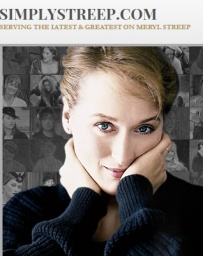 Simply Streep – The Meryl Streep Archives.jpg
