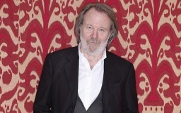Abba's Benny Andersson: 'There will not be another, quote unquote, Abba musical'