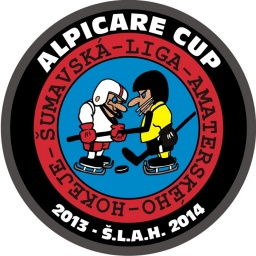 ALPICARE CUP 2013-2014.jpg