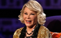 joan-rivers-ftr.jpg