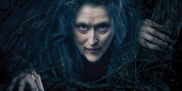 Meryl-Streep-Gives-Chills-in-New-Exclusive-Into-the-Woods-Footage.jpg