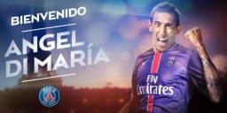 angel_di_maria_psg_aug15_psg.fr.jpg