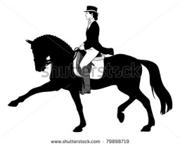 stock-vector-vector-woman-horse-dressage-silhouette-illustration-79898719.jpg