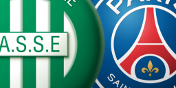 asse-psg.png