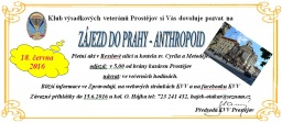 Anthropid - pozvánka.jpg