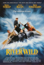 1994theriverwildposter004.jpg