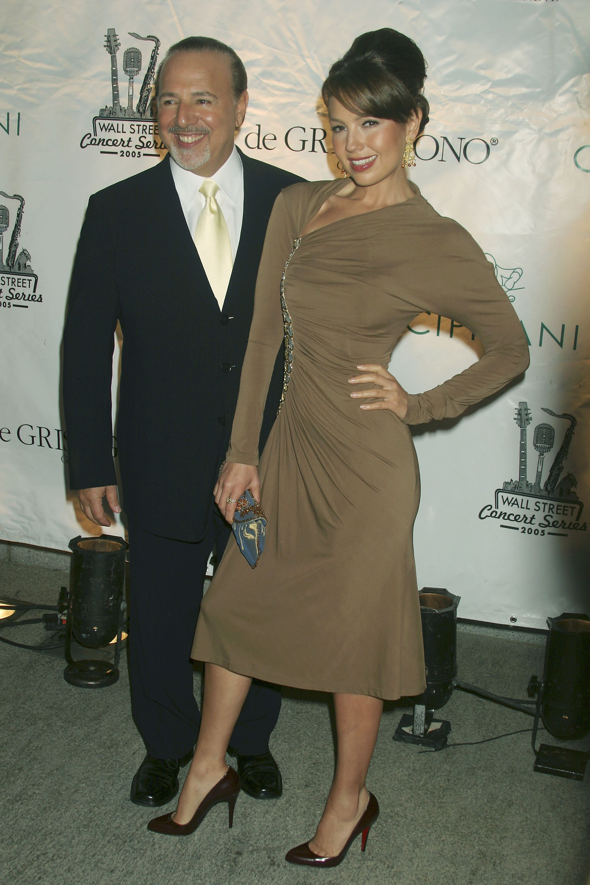Mark Anthony Performs at The Cipriani2.jpg