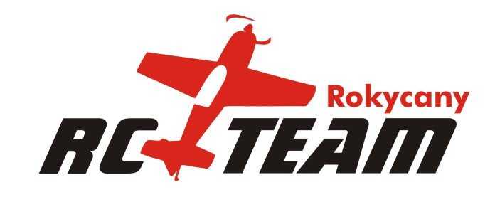 Logo RC Team Rokycany.jpg