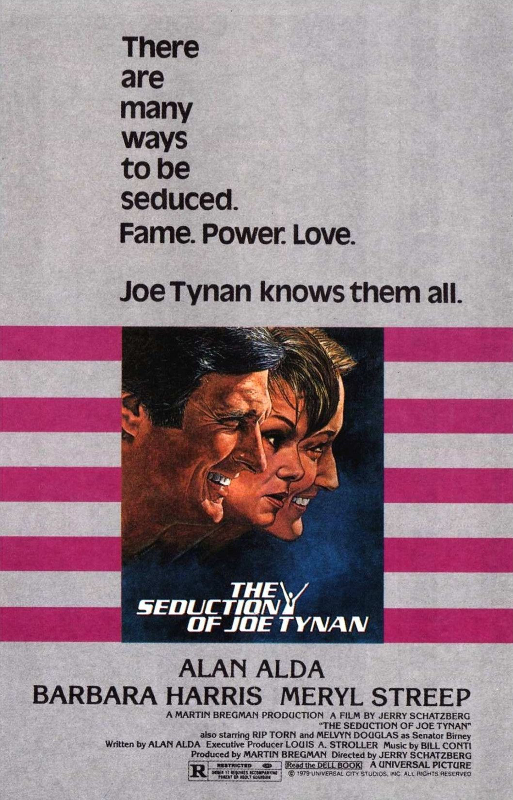 1979theseductionofjoetynanposter001.jpg