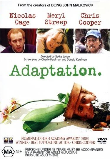 Adaptation_Australian-cdcovers_cc-2.jpg
