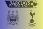 Premier League Preview: Manchester City - Tottenham Hotspur - obrázek