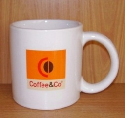 COFFEE & CO 1069.jpg