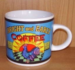 EARLY COFFEE 1027.jpg