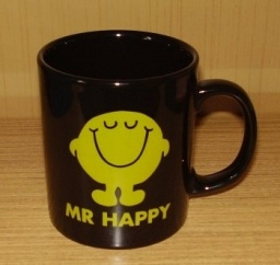 MR HAPPY 1555.JPG