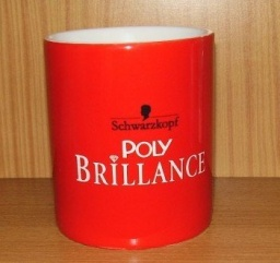 POLLY BRILLANCE 1210.jpg