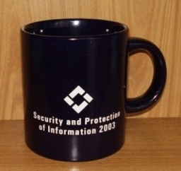 SECURITY INFORMATION 1127.jpg
