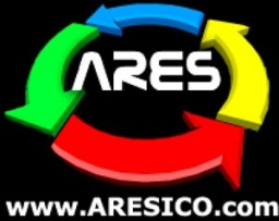 ARES - Alternative Renewable Energy Sources