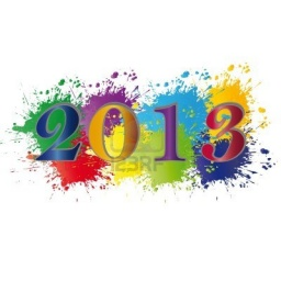 14594165-cute-and-colorful-card-on-new-year-2013.jpg