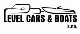 LOGO LEVEL CARS & BOATS.jpg