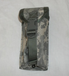 UCP Tactical Tailor Flash Bang/Smoke Pouch – nové = 250Kč (sold)