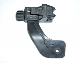 ATN Helmet/Head Mount Adapter Assembly (J-Arm) – použité = 490Kč (sold)