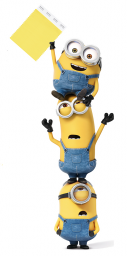 minion-yellow1-e1429547697483.png