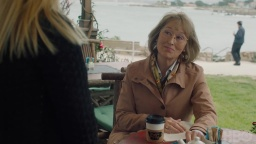 """Big Little Lies"" Season 2 