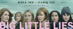 Big Little Lies 2/Sedmilhářky 2