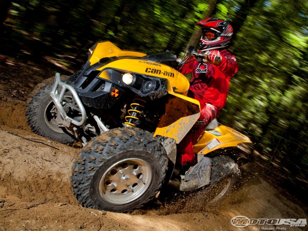 2009-can-am-renegade-9.jpg