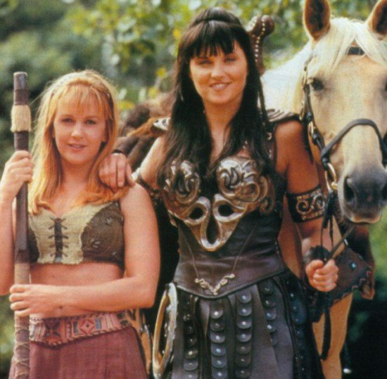 xena-gabrielle-xena-warrior-princess-817501_629_616.jpg