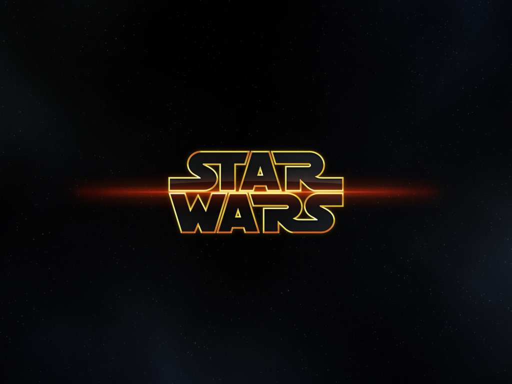 star-wars-logo-wallpaper-hd-1.jpg
