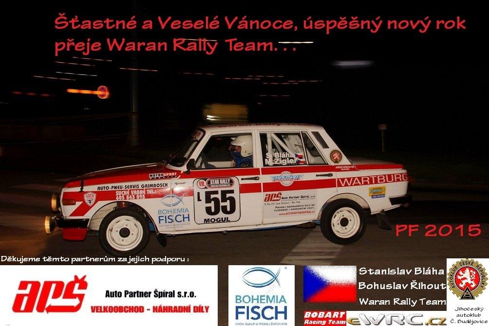 PF 2015 Waran Rally Team.jpg