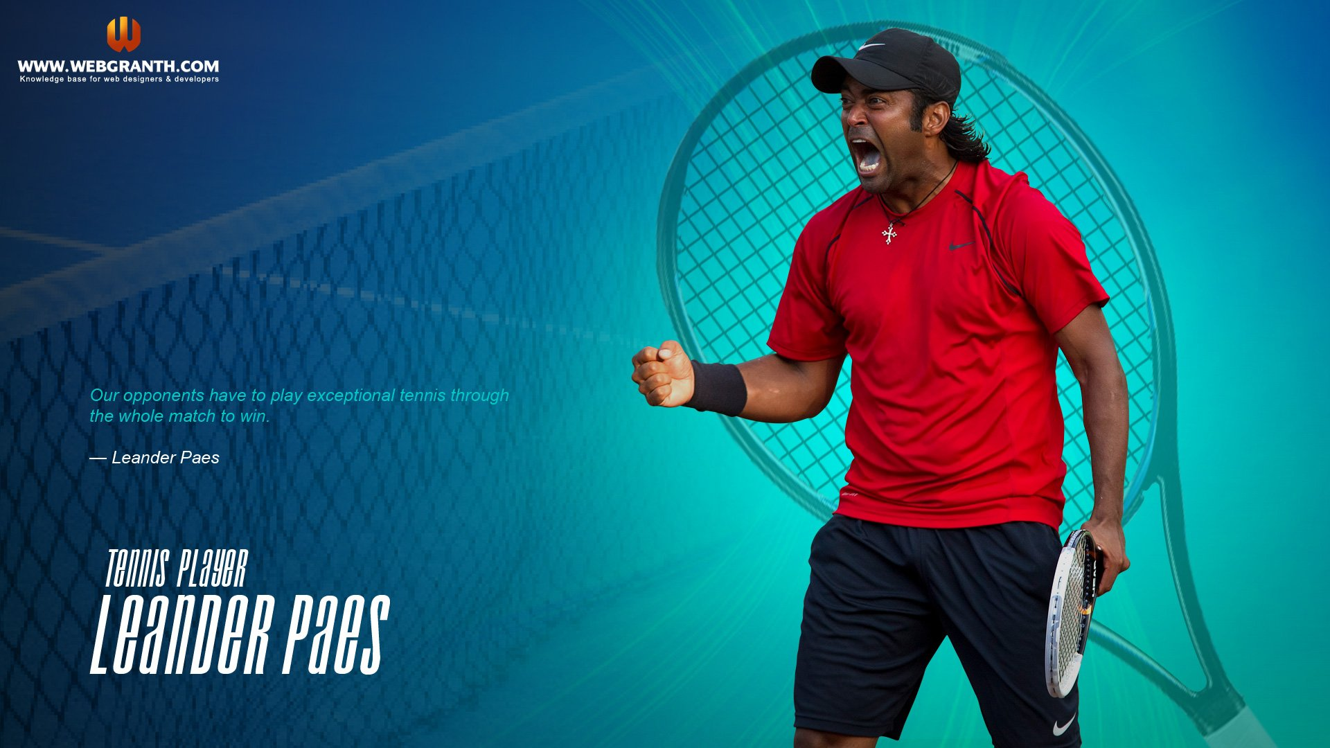 Latest-Leander-Paes-Tennis-Wallpaper-2013-3.jpg