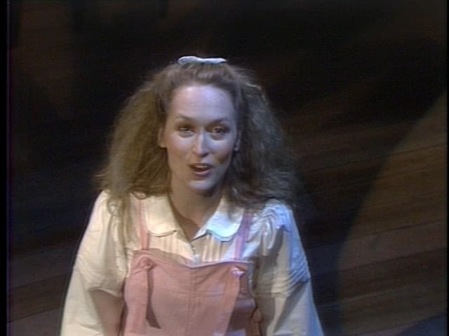 Image result for Alice at the Palace 1982